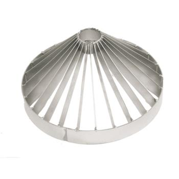 68258 - Vollrath - 15601 - 24 Section Blade Assembly Product Image