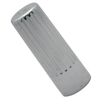 69116 - ISI - 2204001 - Metal Charger Holder Product Image