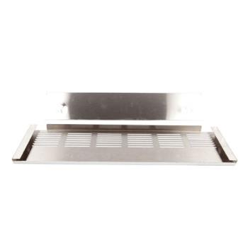 8006960 - Silver King - 10327-34 - Grill Kit Product Image