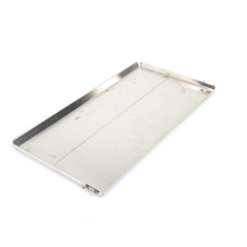 8007062 - Silver King - 23756 - Wment Cover Skps8 Product Image