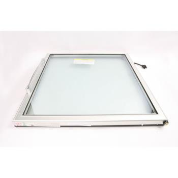 8007157 - Silver King - 29172 - Door Glass 115V Silver Product Image