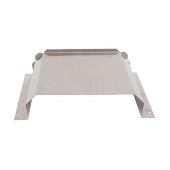 8007198 - Silver King - 31400 - Apron Sknes3b Product Image