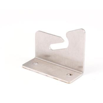 8007199 - Silver King - 31482 - Bracket Hood Cntr RH Product Image