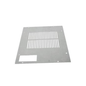 8007291 - Silver King - 36640 - Back Panel Sknes3b Product Image