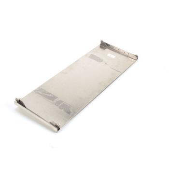 8007358 - Silver King - 62393 - Assembly Cover Frnt Skmf34 Product Image