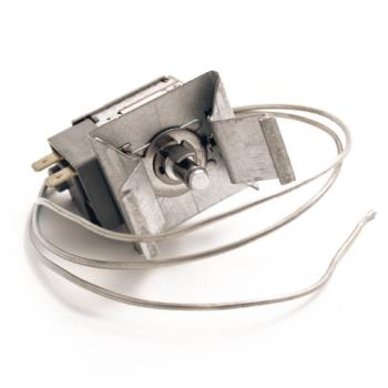 23429 - Arctic Air - 297216017 - Freezer Thermostat Product Image
