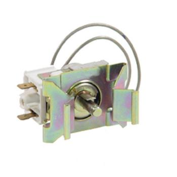23404 - Arctic Air - 297216019 - Refrigerator Thermostat Product Image