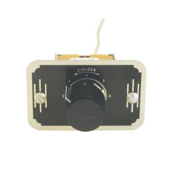 23430 - Commercial - Freezer Thermostat Product Image