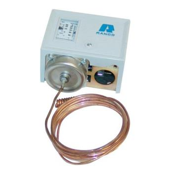 461432 - Commercial - Temperature Control w/ 0° - 55° F Range Product Image