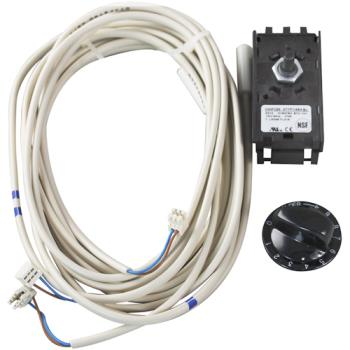461652 - Delfield - 2194763KT-S - Cold Control Product Image