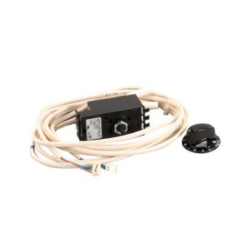 8009413 - Delfield - DEL2194817KT-S - Freezer Control Thermostat Kit Product Image