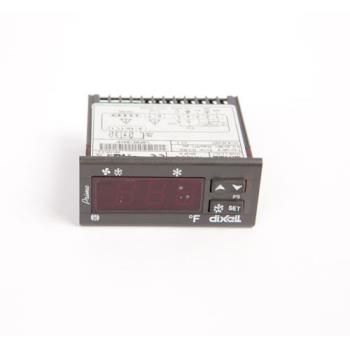 8005013 - Nor-Lake - NOR140528 - Dixel Control New MODELXR60CX-4N1 Product Image