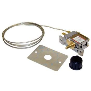 461323 - Original Parts - 461323 - Freezer Control Product Image