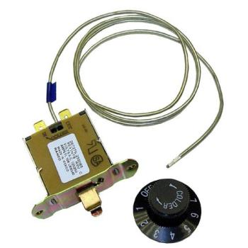 461334 - Original Parts - 461334 - Thermostat/ Cold Control Product Image