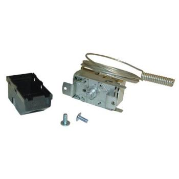 461421 - Original Parts - 461421 - Temperature Control Product Image