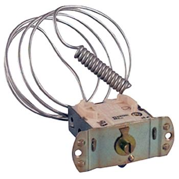 23408 - Original Parts - 461829 - Coil Sensing Refrigerator Thermostat Product Image