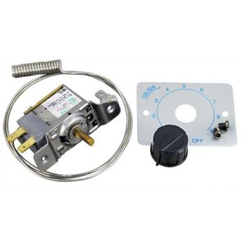 26983 - Original Parts - 8010841 - Cold Control Product Image