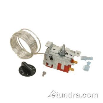 TRU800383 - True - 800383 - Temperature Control Product Image
