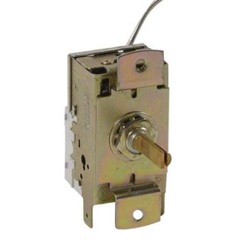 23483 - Turbo Air - 30283D0700 - Thermostat/Cold Control Product Image
