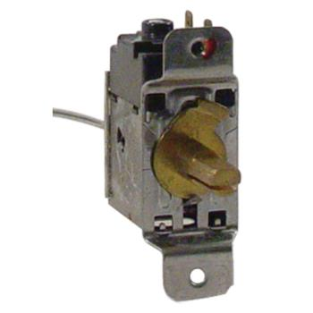 23481 - Turbo Air - 30283N0100 - Thermostat/Cold Control Product Image