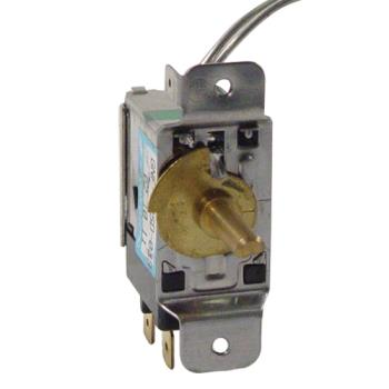 23480 - Turbo Air - GNA-242L - Thermostat/Cold Control Product Image