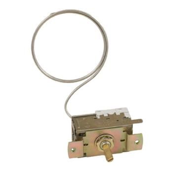 23443 - Turbo Air - R7232-030 - Refrigerator Thermostat Product Image