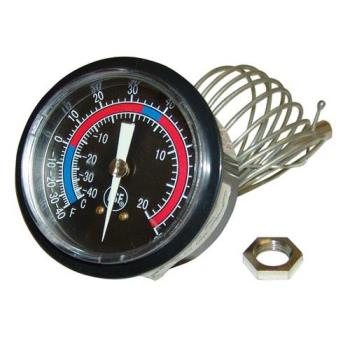 621132 - Victory - 50827401 - -40° - 60° Thermometer Product Image