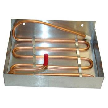 321780 - Silver King - 26010 - Condensate Pan Assembly Product Image