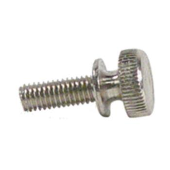 23215 - Continental Fridge - 6-005 - Cutting Board Screw Product Image