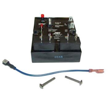 421626 - Original Parts - 421626 - Defrost Timer Product Image