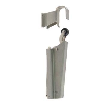 21312 - CHG - W94-1020 - Offset Hydraulic Door Closer Product Image