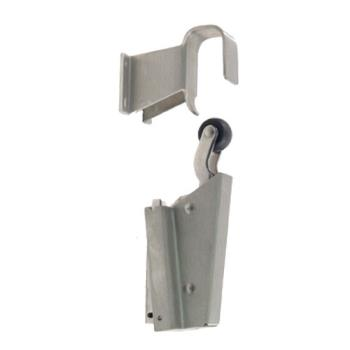 21309 - CHG - W95-1020 - Heavy Duty Offset Mechanical Door Closer Product Image