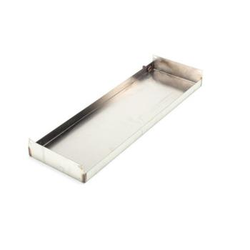 8004906 - Nor-Lake - 039852S - Evap Drain Pan Assembly Product Image
