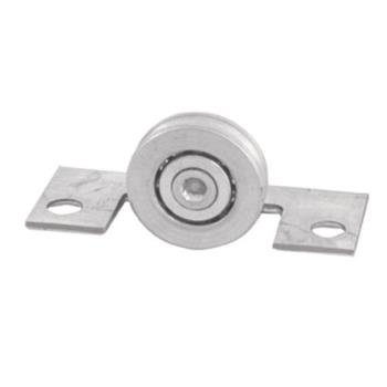 "36322 - Commercial - 13/16"" Roller Product Image"