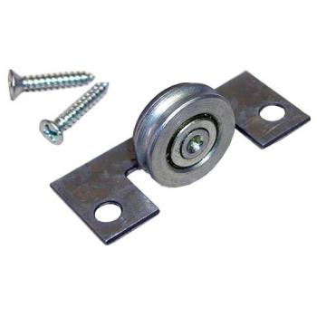 36322 - Original Parts - 262636 - 13/16 in Roller Product Image