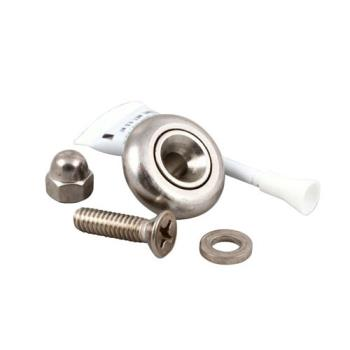 8006958 - Silver King - 10327-15 - Kit Single Roller Drawer Product Image
