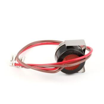 8005015 - Nor-Lake - 137269 - Fan Delay 2 Wire Product Image