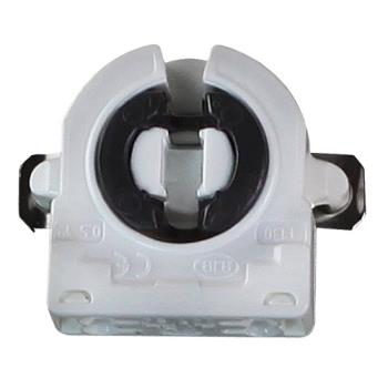 381594 - Original Parts - 381594 - Lamp Holder Product Image