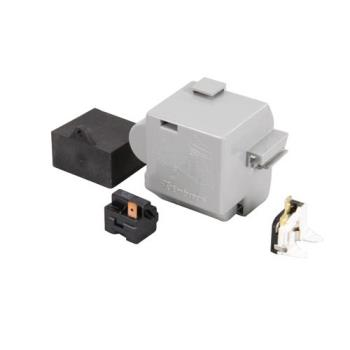 8006998 - Silver King - 10344-64 - Kit Electrcls 230V 50/60Hz Egu Product Image
