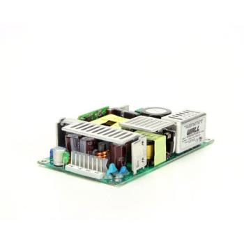 8007295 - Silver King - 37253 - Power Supply Skps3/C4 Product Image