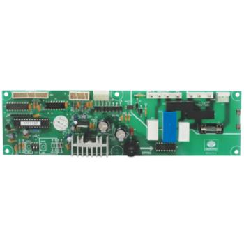 461634 - Turbo Air - 30243R2000 - Main PCB Product Image