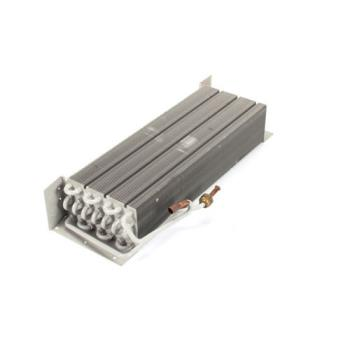 8002165 - Atlas Metal - 2020-1 - SU-5 & 6 Evap  Coil Product Image
