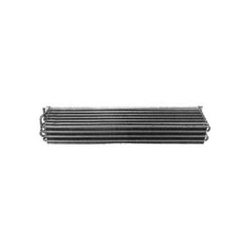 2371064 - Beverage Air - 305-176C - Evaporator Coil Product Image