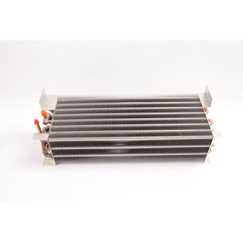 8004875 - Nor-Lake - 028523 - Evaporator L/Coil Coat Product Image