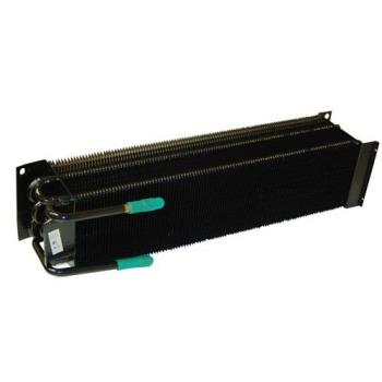 511175 - Randell - RDRFCOI107 - Evaporator Coil Product Image