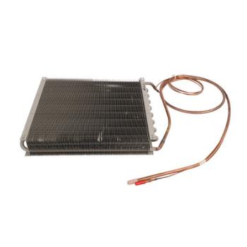 8007152 - Silver King - 28915 - Assembly Evap/ Heat Exchgr Skttr7f Product Image