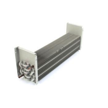 8007378 - Silver King - 63455 - Coil Evap Skf/R/P27/ Skpz27/D/ Product Image