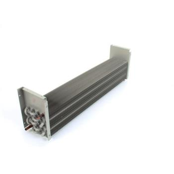 8007379 - Silver King - 63462 - Coil Evap 48In Product Image