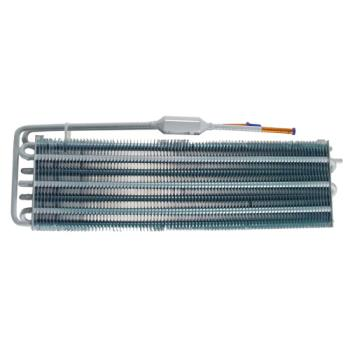 23455 - Turbo Air - 30270M1111 - Evaporator Coil Product Image