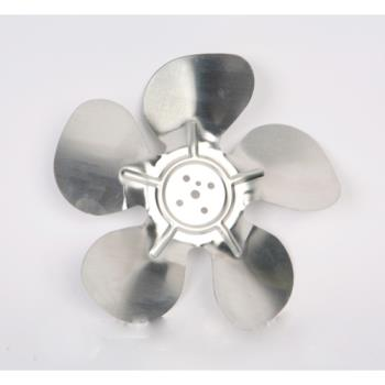 264104 - Beverage Air - 405-033A - Fan Blade Product Image